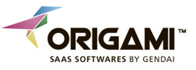 Origami - SaaS solutions by Gendai